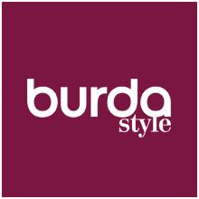 New at van Soest Fabrics - Burda Style Fabrics